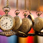 4 Cara Mengetahui Waktu Terbaik Untuk Trading Forex