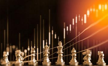 5 Jenis Strategi Trading Harian