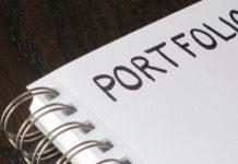 Mengurangi Risiko Trading Dengan Diversifikasi Portofolio