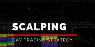 Cara Menggunakan Strategi Scalping Low Spread