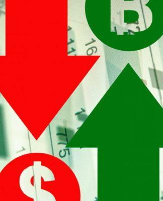 4 Sistem Trading Forex Terbaik dan Penjelasannya