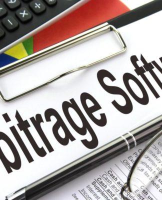 Cara Memilih Software Arbitrage Untuk Trading Forex