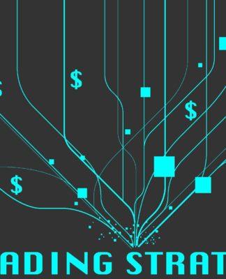 4 Strategi Trading Paling Efisien Dengan Profit Maksimal