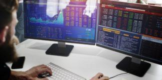 Pertimbangan Saat Memilih Software Trading Otomatis