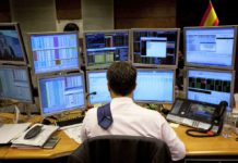 2 Macam Strategi Trading Swing Paling Banyak Dipakai