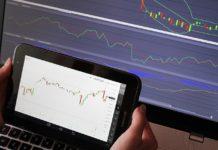 Pertimbangan Memilih Software Trading Terbaik