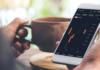 6 Aplikasi Mobile Trading Forex Terbaik Untuk Smartphone