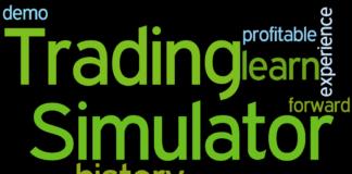Tips Mencari Software Simulator Forex Terbaik