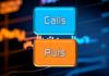Cara Memanfaatkan Sinyal Trading Forex Live