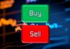 Penjelasan Tentang Trading Forex Dengan OCO Order