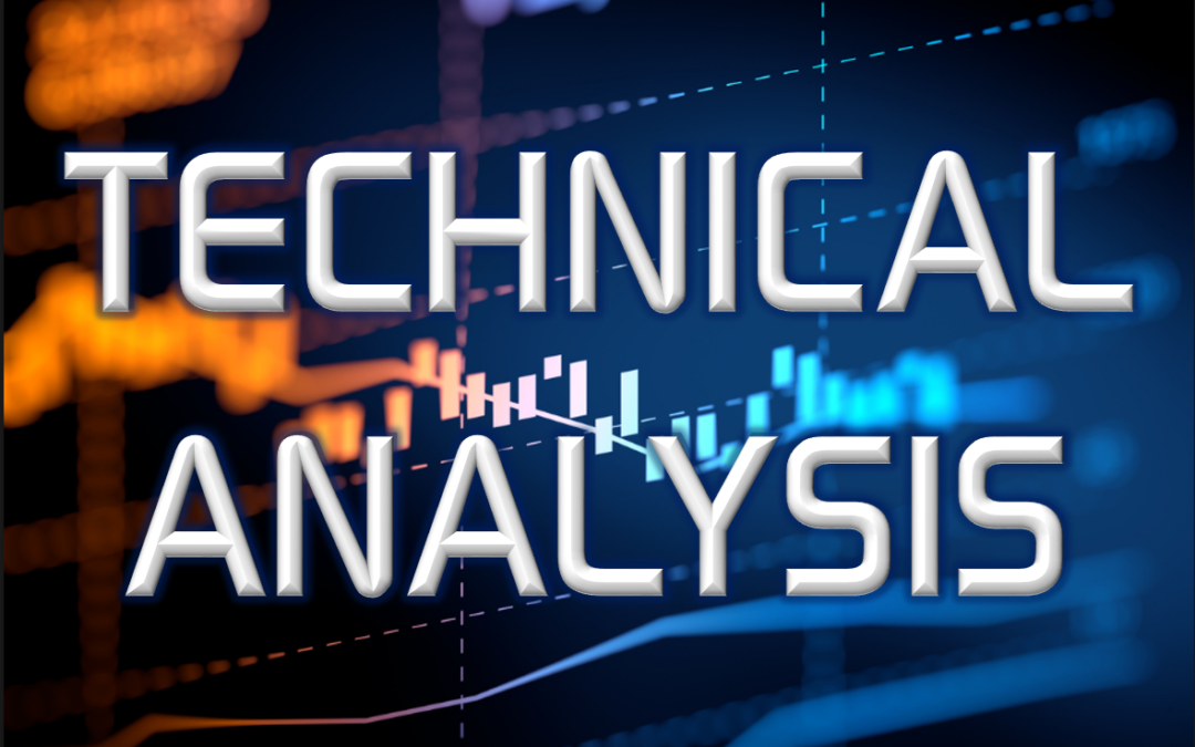 Dasar Analisa Teknikal Forex