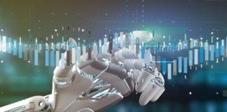 Apa Itu Robot Forex dan Bagaimana Cara Kerjanya?