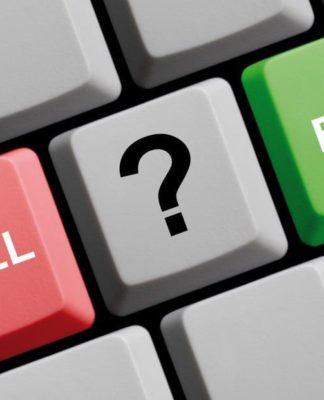 Tips, Strategi, dan Sistem Trading Forex Harian