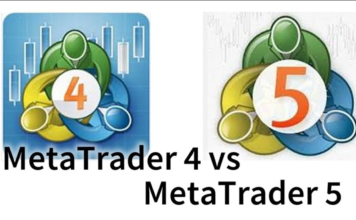 MetaTrader 4 Vs MetaTrader 5, Mana yang Lebih Baik?