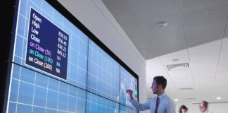 Pro dan Kontra Sistem Trading Otomatis