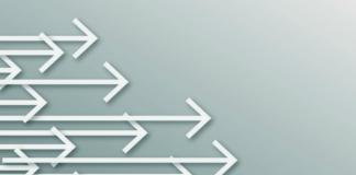 5 Indikator Penting yang Wajib Diketahui Trader Forex