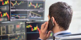 7 Falsafah Hidup yang Bisa Didapat Dari Trader Forex