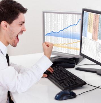 4 Aspek Penting yang Selalu Dilakukan Trader Sukses