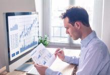 10 Persiapan yang Perlu Dilakukan Trader Sebelum Trading