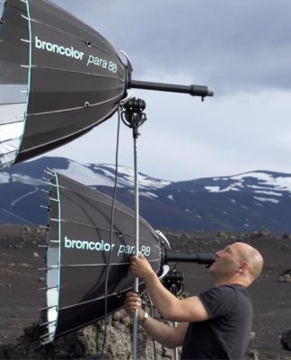 Menggunakan Indikator Parabolic SAR Untuk Trading Tren