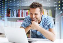 3 Kunci yang Membuat Trader Lebih Cepat Sukses