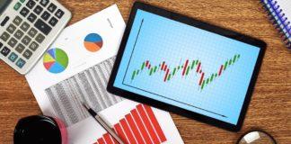 8 Fakta Mengejutkan Seputar Trading Forex