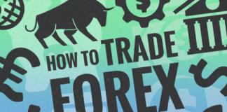 8 Pelajaran yang Bisa Diambil Dari Trading Forex