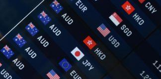 8 Hal Tentang Trading Forex Online yang Musti Diketahui Trader