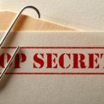 6 Hal Tentang Forex yang Tak Pernah Dikatakan Siapapun
