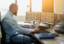 5 Rutinitas Pagi Hari yang Harus Diterapkan Trader