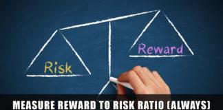 Begini Cara Trader Profesional Menerapkan Manajemen Risiko