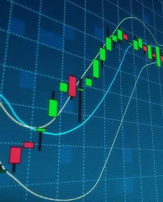 11 Pilihan Indikator Teknikal Paling Populer Untuk Trading