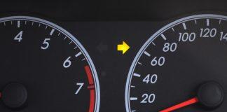 Bagaimana Cara Membaca Indikator Moving Average?
