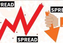 Bagaimana Cara Menghitung Spread dan Biaya Trading?
