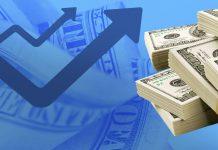 6 Aspek Paling Dibutuhkan Sebelum Membuka Akun Trading Live