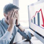 5 Langkah Kunci Untuk Memulihkan Diri Dari Kalah Trading