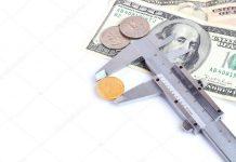Cara Menyusun Rencana Trading Berdasarkan Mata Uang Terkuat