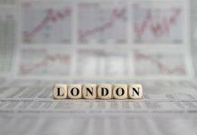 Panduan Trading Forex Sesi London
