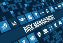 6 Aspek yang Memengaruhi Manajemen Risiko