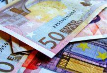 Seberapa Besar Market Forex dan Berapa Banyak Nilainya?