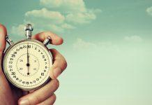 Bagaimana Time Frame Memengaruhi Analisa Forex?