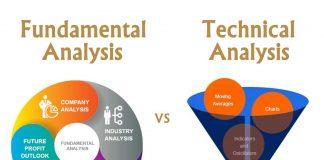 Begini Cara Mengkombinasikan Analisa Fundamental dan Teknikal