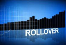 Penjelasan Istilah Rollover Dalam Trading Forex