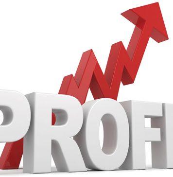 6 Hal yang Akan Membantu Meningkatkan Profit Dari Trading