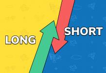 Penjelasan Posisi Long dan Short Dalam Trading Forex