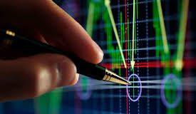 3 Jenis Chart Teknikal Untuk Trading Tren