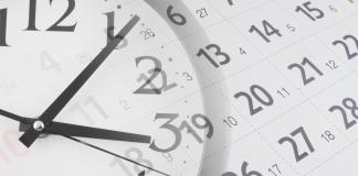 Membaca Peluang Profit Trading Melalui Jam Trading (Dalam WIB)