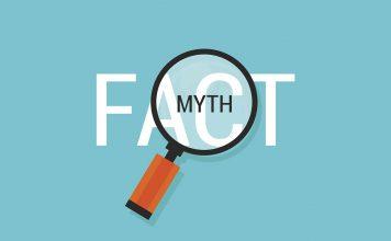 9 Mitos Psikologi Trading Paling Populer
