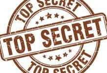Menguak Rahasia Market Dengan Analisa Time Frame