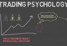 Psikologi Forex Untuk Trader Pemula